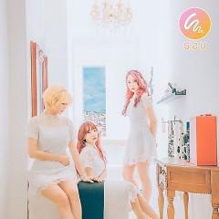 Zzz…(Single)