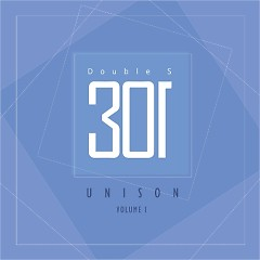 Unison Volume 1 (Single) - SS301