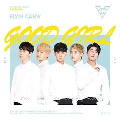 Good Girl (Single)