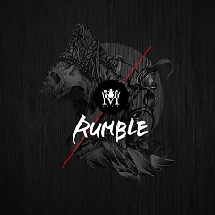 Rumble (Single)