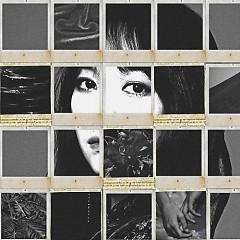 Never Sent (Single) - Kang Min Hee
