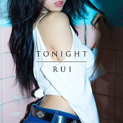 Tonight (Single) - RUI