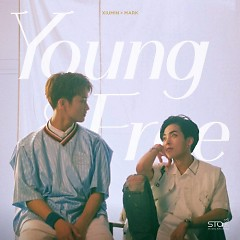 Young & Free – SM Station (Single)