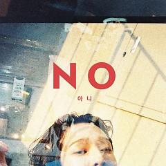 No (Single)