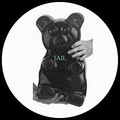 Jail (Single) - Nafla