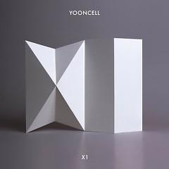 X1 (Mini Album)
