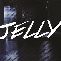 Jelly (Single) - Hot Shot