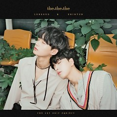 The.The.The (Mini Album)
