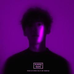Piece Of BTOB Vol.5 (Single) - Lee Min Hyuk