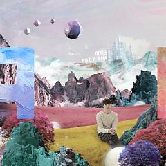 Now (Single) - Eddy Kim