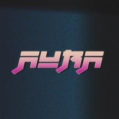 Aura (Single)