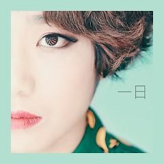Daily (Mini Album)
