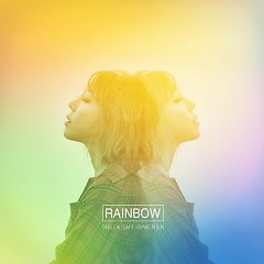 Rainbow (Single) - Hwang In Sun
