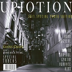 Special Photo Edition (Single)
