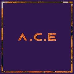 Callin' (Single) - A.C.E