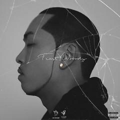 Trust Nobody (Single) - Crown J