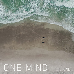 One Mind (Single)