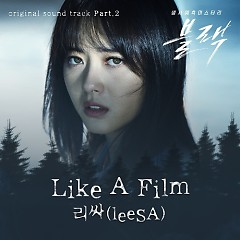 Black OST Part.2 - leeSA