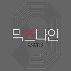 Mixnine Part.2 (Single) - Sori, Mixnine