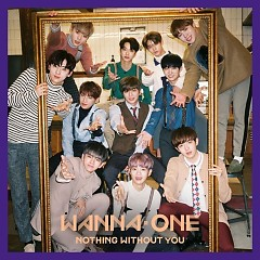 1 - 1 = 0 (Nothing Without You) (Repackage)