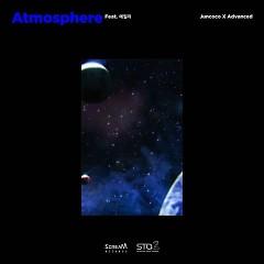 Atmosphere (Single) - Juncoco, Advanced
