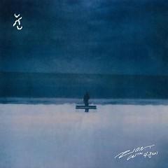 Snow (Single) - Zion.T