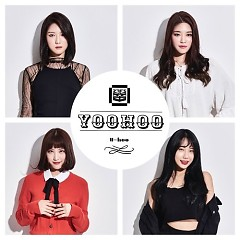 Yoohoo (Single)