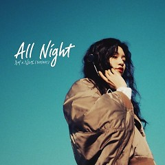 All Night (Single) - Long:D