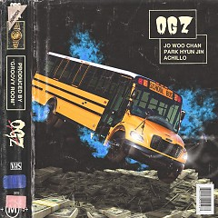 OGZ (Single)