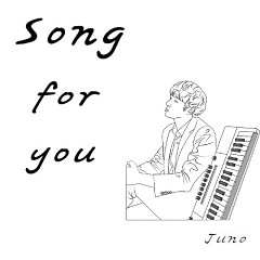 Song For You (Single)