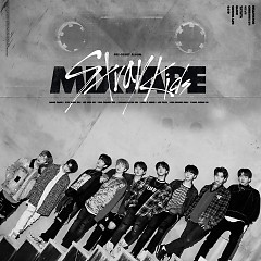 Mixtape (Mini Album)