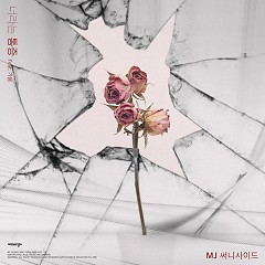 Love Is Pain (Single)