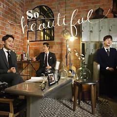 So Beautiful (Single)