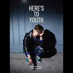 Here's To Youth