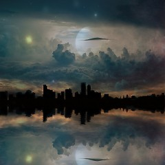 Beautiful Stars (EP) - Small Drawer