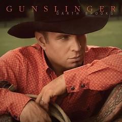 Gunslinger - Garth Brooks