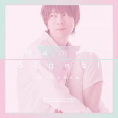 Heart Signal - Wataru Hatano