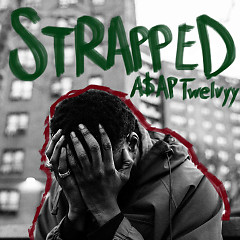 Strapped (Single)