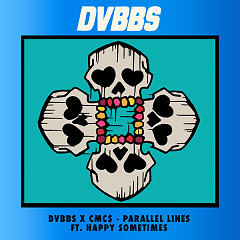 Parallel Lines (Single)