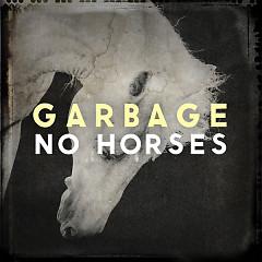 No Horses (Single)