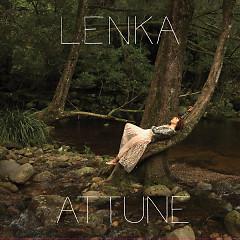 Attune - Lenka