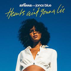 Hearts Ain't Gonna Lie (Single)