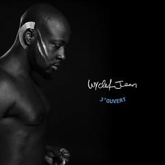 J'ouvert - Wyclef Jean