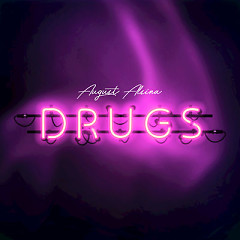 Drugs (Single)