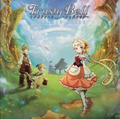 Trusty Bell ~Chopin no Yume~ Original Score CD1