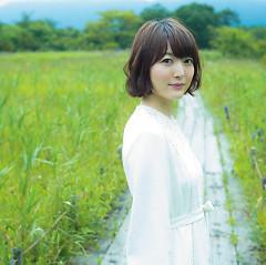 Zarazara - Kana Hanazawa