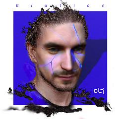 Elation (Single) - OIJ