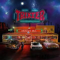 Human Era - Trixter