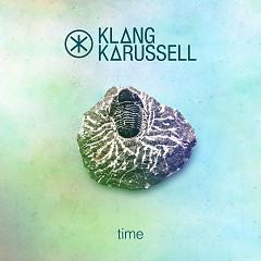 Time (Single) - Klangkarussell