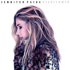 Starflower - Jennifer Paige